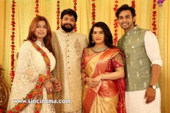 Actress-Archana-Engagement-Photos-8