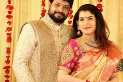 Actress-Archana-Engagement-Photos-9