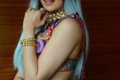 Adah-Sharma-New-Photos-10