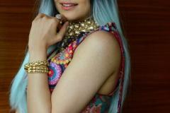 Adah-Sharma-New-Photos-11