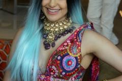 Adah-Sharma-New-Photos-6