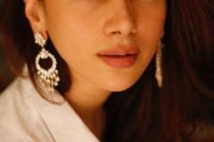 Aditi-Rao-Hydari-New-Photos-1