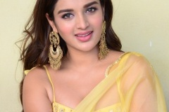 Agerwal-Nidhhi-New-Photos-11