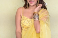 Agerwal-Nidhhi-New-Photos-7