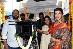 Aham-Brahmasmi-movie-opening-12