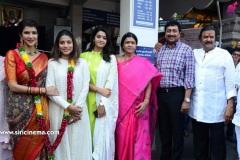 Aham-Brahmasmi-movie-opening-14