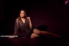 Aishwarya-Arjun-Latest-Stills-1