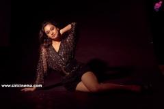 Aishwarya-Arjun-Latest-Stills-2
