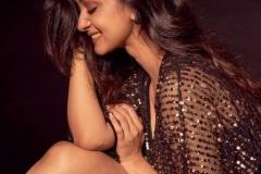 Aishwarya-Arjun-Latest-Stills-3
