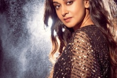 Aishwarya-Arjun-Latest-Stills-6