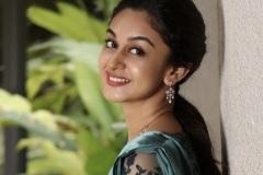 Aishwarya-Arjun-new-photos-10