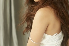 Aishwarya-Arjun-new-photos-2