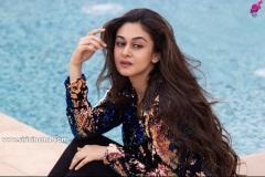 Aishwarya-Arjun-new-photos-6