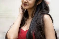 Aishwarya-Arjun-new-photos-8