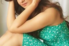 Aishwarya-Arjun-new-photos-9