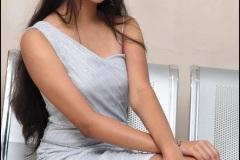 Aishwarya-New-Photos-10