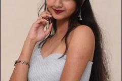 Aishwarya-New-Photos-3