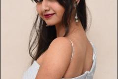 Aishwarya-New-Photos-4