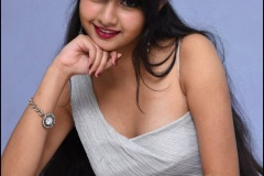 Aishwarya-New-Photos-7