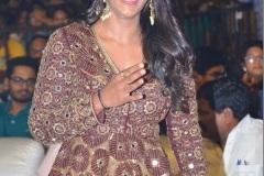 Aishwarya-Rajesh-latest-photos-1