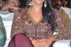 Aishwarya-Rajesh-latest-photos-10
