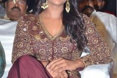 Aishwarya-Rajesh-latest-photos-11
