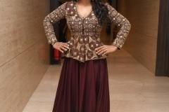 Aishwarya-Rajesh-latest-photos-12