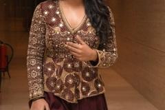 Aishwarya-Rajesh-latest-photos-13
