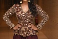 Aishwarya-Rajesh-latest-photos-14