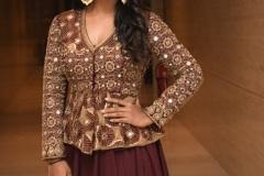 Aishwarya-Rajesh-latest-photos-15