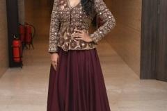 Aishwarya-Rajesh-latest-photos-16