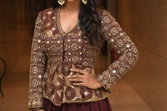 Aishwarya-Rajesh-latest-photos-17