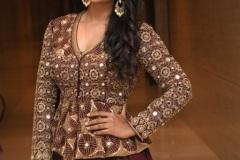 Aishwarya-Rajesh-latest-photos-18