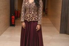 Aishwarya-Rajesh-latest-photos-19