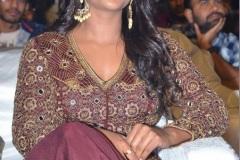 Aishwarya-Rajesh-latest-photos-2