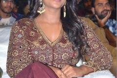 Aishwarya-Rajesh-latest-photos-3
