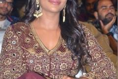 Aishwarya-Rajesh-latest-photos-4