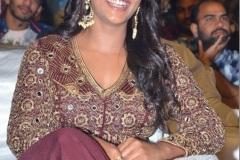 Aishwarya-Rajesh-latest-photos-5