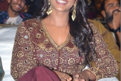 Aishwarya-Rajesh-latest-photos-6