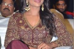 Aishwarya-Rajesh-latest-photos-9