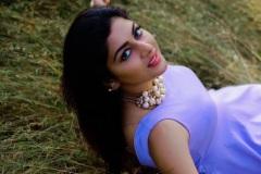 Akshatha-Srinivas-New-Photos-12