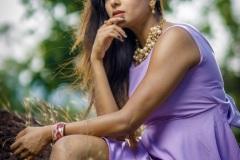 Akshatha-Srinivas-New-Photos-2