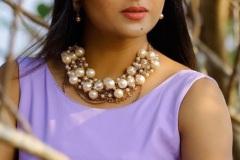 Akshatha-Srinivas-New-Photos-3