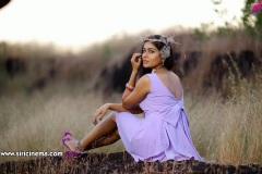 Akshatha-Srinivas-New-Photos-5