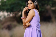 Akshatha-Srinivas-New-Photos-8
