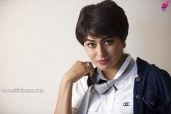 Akshatha-Srinivas-new-photos-9