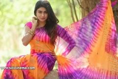 Akshatha-Srinivas-New-Pics-10