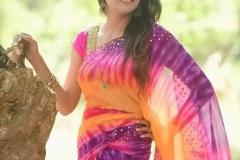 Akshatha-Srinivas-New-Pics-12