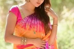 Akshatha-Srinivas-New-Pics-13
