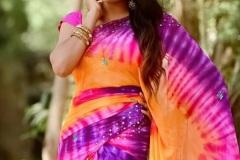 Akshatha-Srinivas-New-Pics-15